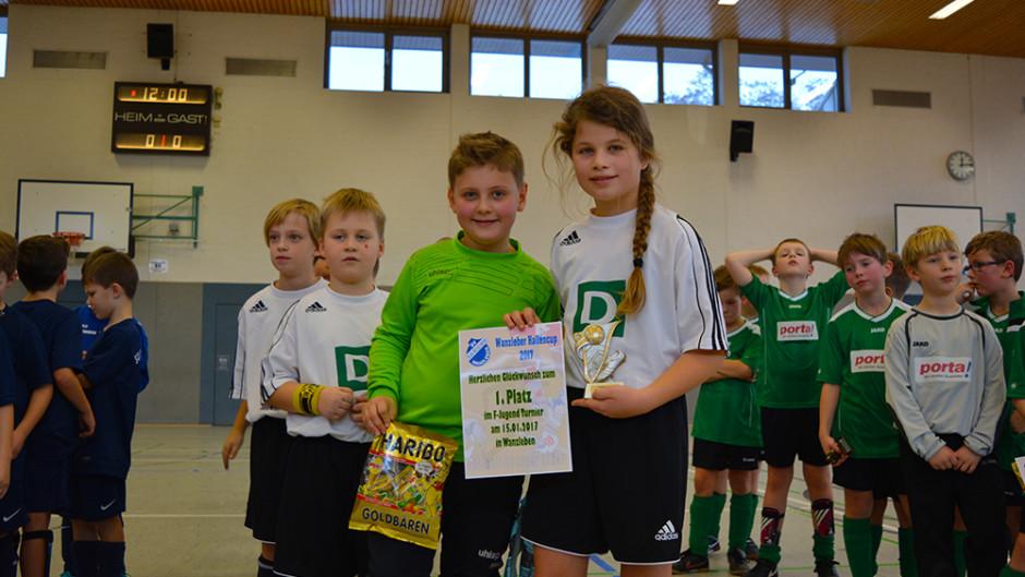 Sieger_F-Jugend